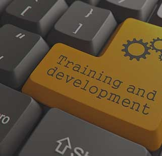 Procurement Training & Development