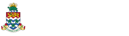 Cayman Islands Procurement Office